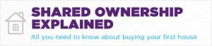 Shared Ownership Housing Associations